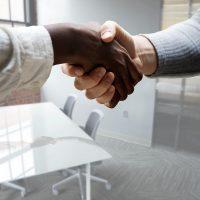 Cabinets de conseil en management des organisations : pourquoi y recourir ?