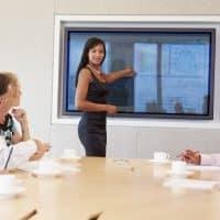 L'importance du contrôle qualité en entreprise
