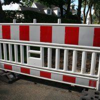 Barrière de sécurité chantier : quelles utilités ?
