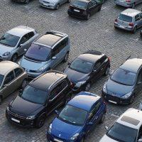 Les solutions pour pallier la pénurie de véhicules neufs (VN)