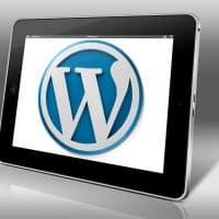 WordPress vs Joomla vs Drupal : quel CMS choisir, sur le point de vue de l'hébergement, pour un projet de site e-commerce