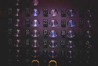 Ascenseur de maison Etna France : présentation