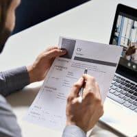 Entreprise : optez pour un cabinet de recrutement