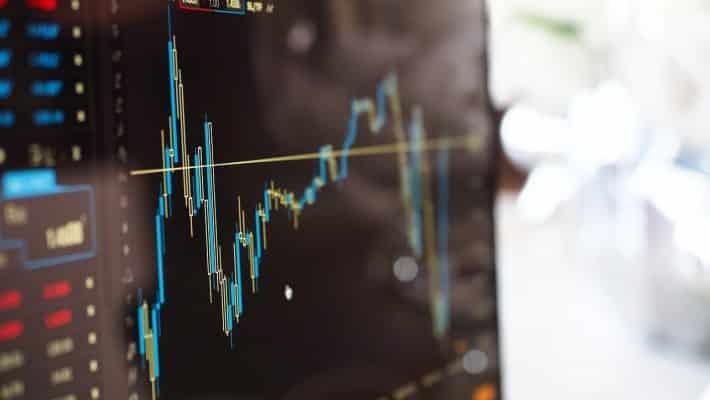 Les outils pour la gestion du risque de change