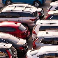 Parc automobile : comment mieux gérer le matériel roulant ?