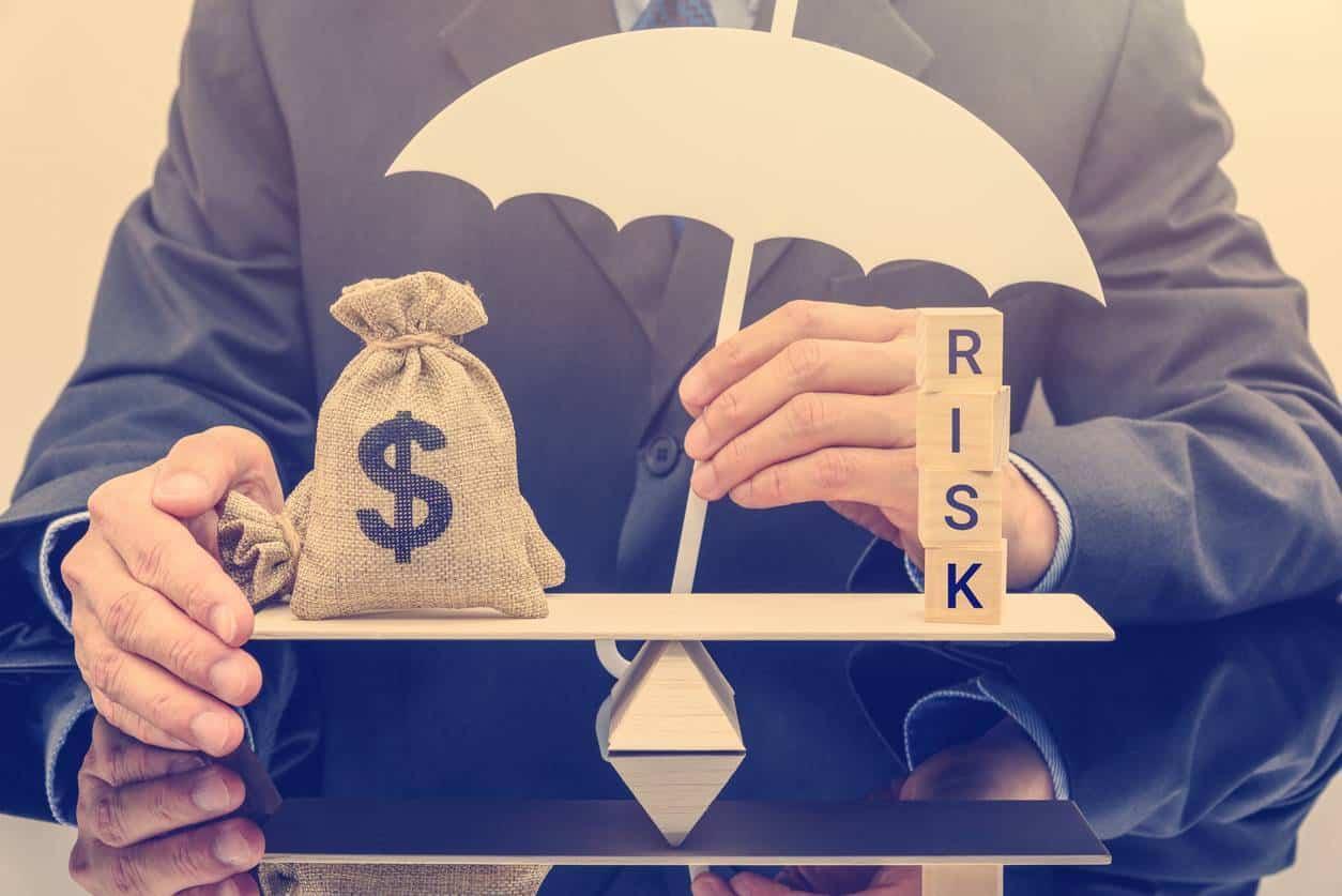 contrat assurance-crédit
