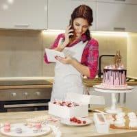 Comment devenir un Cake Designer ?