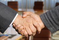 Promotion des collaborateurs en interne, à quoi faut-il penser ?