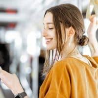 SMS Marketing : comment proposer un contenu de qualité ?