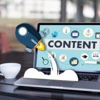 Pourquoi mettre en place une stratégie éditoriale ?