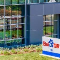 Baidu : quelle stratégie de référencement ?