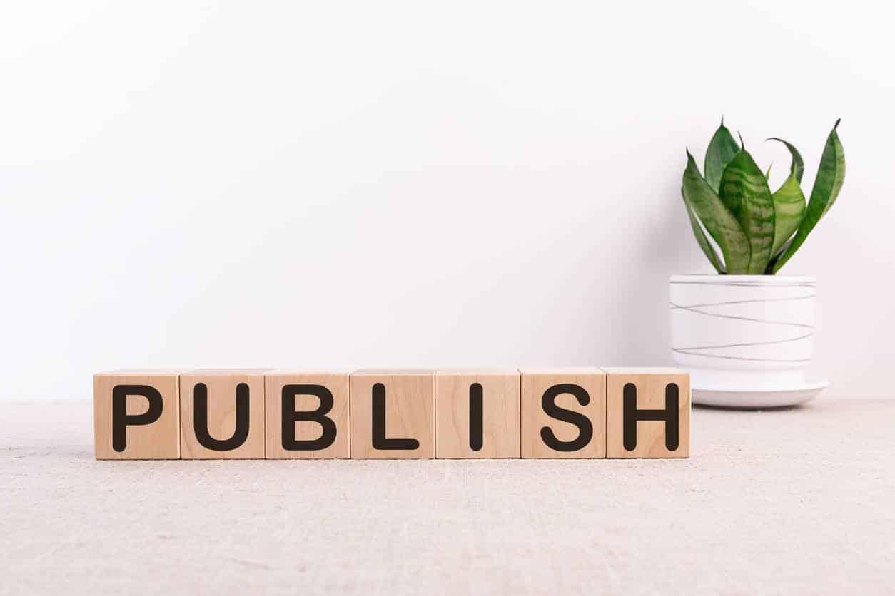 stratégie éditoriale