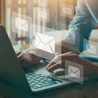Prospection multi-canale : quels atouts pour les entreprises ?