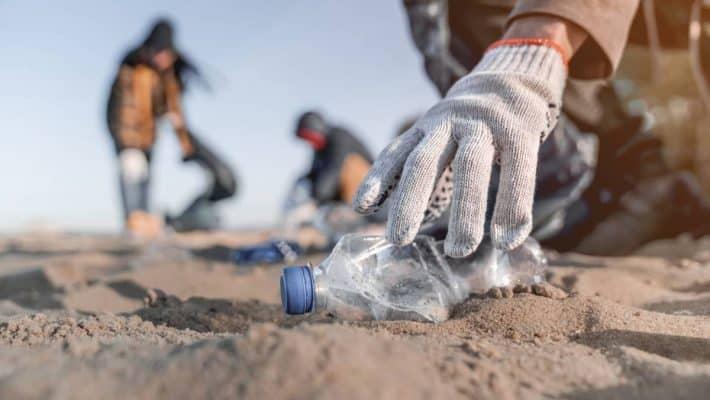 Quels sont les avantages de la valorisation des déchets ?
