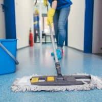 Paris : pourquoi faire appel à un service de nettoyage de bureaux ?