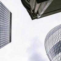Quelques conseils à suivre pour construire un bâtiment industriel