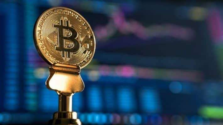Votre entreprise doit-elle accepter les paiements en cryptomonnaies ?
