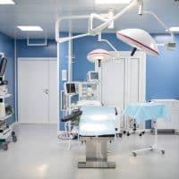 Comment bien entretenir un cabinet médical ?