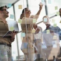 Le marketing social est-il suffisant pour booster votre chiffre d'affaires ?