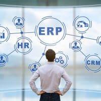 ERP Odoo : les modules les plus appréciés par les équipes