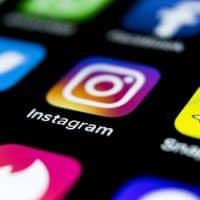 Instagram : vos followers sont-ils réels ?
