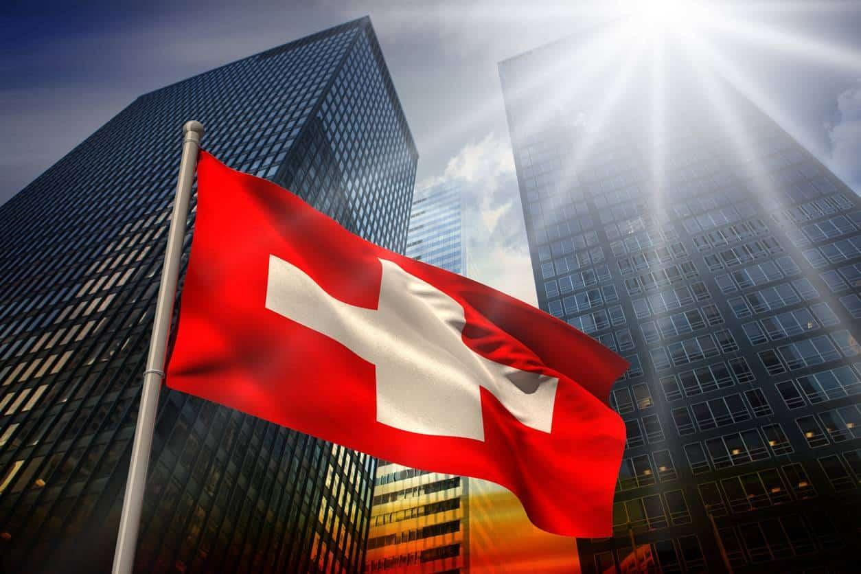 représentant fiscal en Suisse