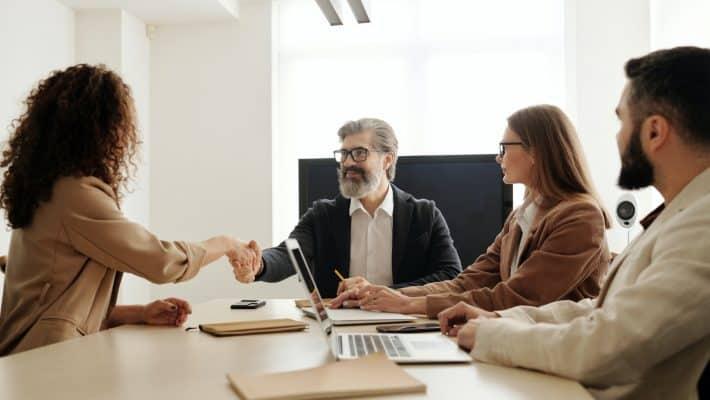 Recrutement de cadre: comment booster son employabilité ?