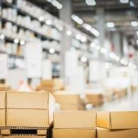 Opérations logistiques de grande envergure : quelles sont les solutions ?