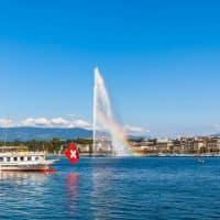 Suisse : le rôle des représentants fiscaux en détail