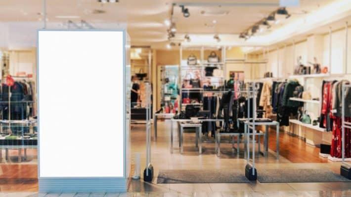 Comment améliorer la visibilité de vos points de vente ?