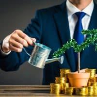 Comment améliorer la performance commerciale de son entreprise ?